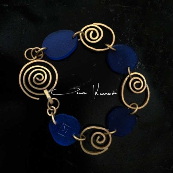 Bracelet-bleu-vera-kunodi