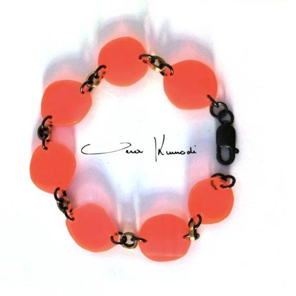 Bracelet-orange-